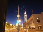 late night bay area